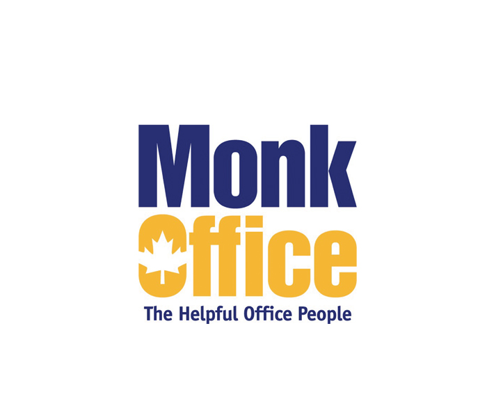 monk office