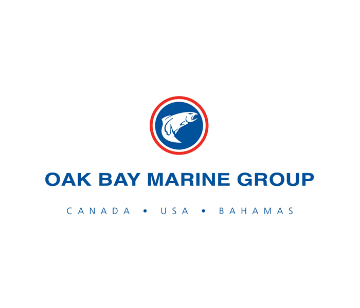 oak bay group